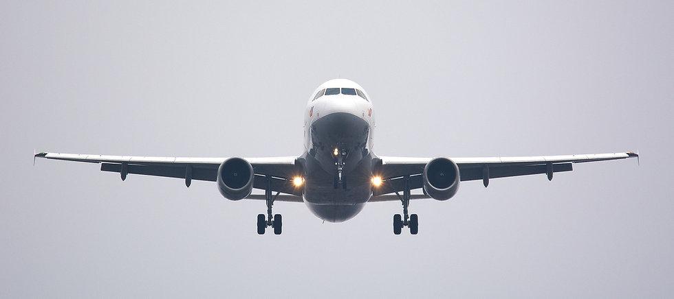 air-air-travel-airbus-aircraft-358319.jp