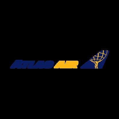 logo_atlas-air_2-color.png