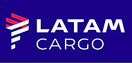 LATAM-CARGO-logo.jpg