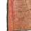 Thumbnail: BENI-MALLAL / 305cm x 215cm