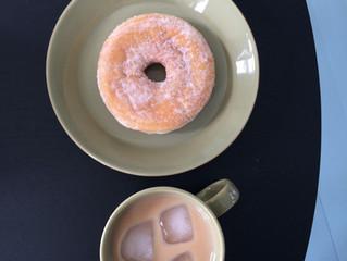 Trop de café = bonne musique !