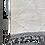 Thumbnail: CHEFCHAOUEN / 350cm x 250cm