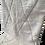Thumbnail: AGIDAR / 250cm x 160cm