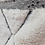 Thumbnail: ESSAOUIRA / 350cm x 250cm