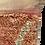Thumbnail: OULAD TEIMA / 270cm x 78cm