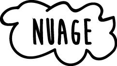 nuage_logo2.png