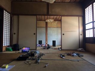 Zen Noise Music