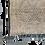 Thumbnail: INEZGANE / 253cm x 200cm