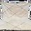 Thumbnail: RABAT 400cm x 300cm