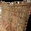 Thumbnail: TOUBKAL / 280cm x 170cm