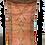 Thumbnail: AIT MELLOUL / 277cm x 96cm