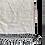 Thumbnail: NADOR / 250cm x 150cm
