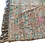 Thumbnail: MERZOUGA / 310cm x 180cm