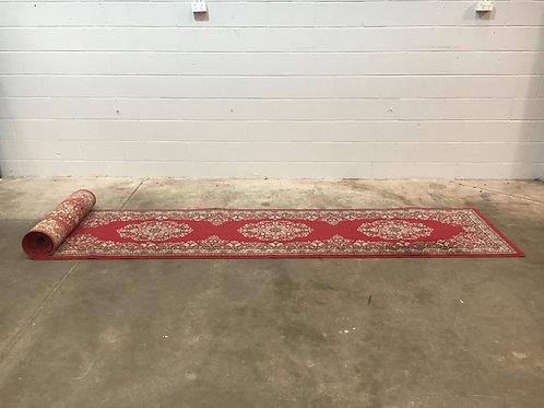 Katha (6m x 80cm)