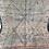 Thumbnail: KHOURIGBA / 275cm x 190cm