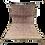 Thumbnail: SIDI BENNOUR / 387cm x 210cm