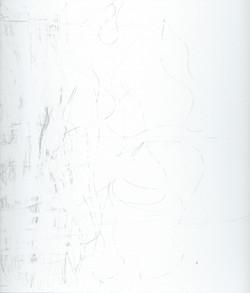 traces 1