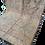 Thumbnail: MOHAMMEDIA / 315cm x 195cm