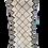 Thumbnail: TETOUAN / 320cm x 74cm