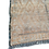 Thumbnail: BERRECHID / 287cm x 230cm