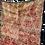Thumbnail: SKHIRAT / 214cm x 124cm