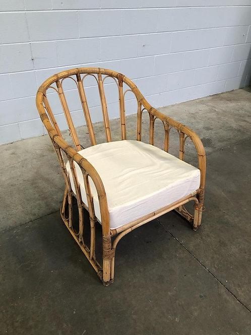 Gypsy Armchair
