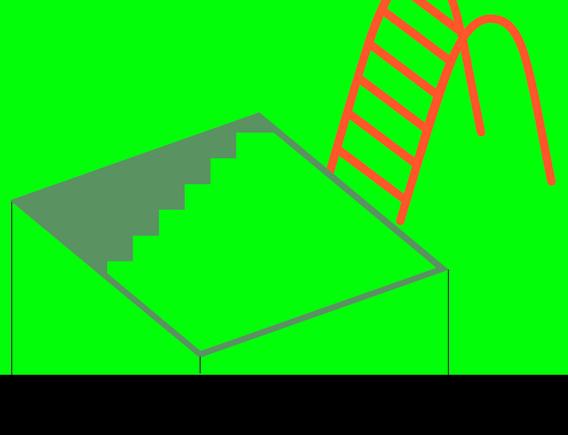 Screen Shot 2020-09-06 at 1.18.48 PM cop