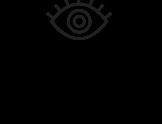 Screen Shot 2020-09-06 at 1.18.54 PM cop