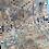 Thumbnail: GUERCIF / 340cm x 175cm