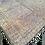 Thumbnail: MARTIL / 320cm x 182cm