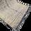 Thumbnail: DAR BOUAZZA / 290cm x 205cm
