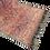 Thumbnail: TANGIER / 305cm x 170cm