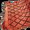 Thumbnail: KHEMISSET / 255cm x 146cm