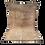 Thumbnail: TAOURIRT / 270cm x 170cm