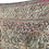 Thumbnail: TAZENAKHT / 254cm x 190cm