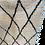 Thumbnail: SETTAT / 165cm x 95cm