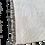 Thumbnail: CASABLANCA / 350cm x 250cm