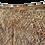 Thumbnail: KHENIFRA / 258cm x 200cm