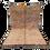 Thumbnail: ASILAH / 320cm x 206cm