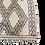 Thumbnail: EL JADIDA / 290cm x 186cm