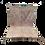 Thumbnail: TAROUDANT / 320cm x 200cm