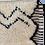 Thumbnail: TANTAN / 310cm x 74cm