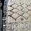 Thumbnail: FES / 310cm x 175cm