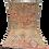 Thumbnail: SIDI SLIMANE / 337cm x 183cm