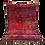Thumbnail: TIZNIT / 255cm x 185cm