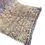 Thumbnail: TAZA / 296cm x 172cm