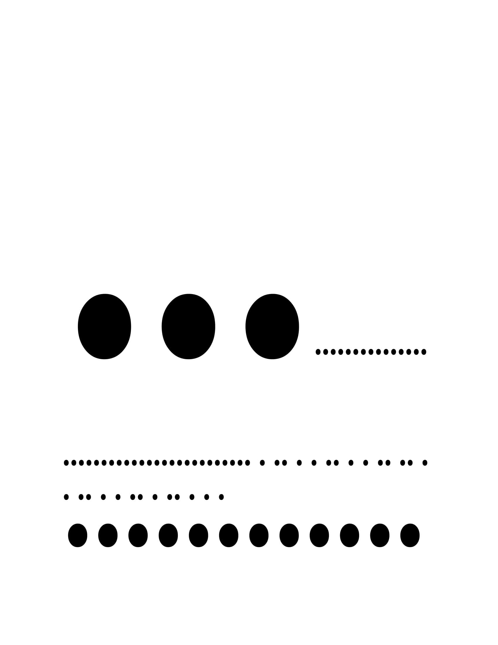 dots 1-2