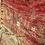 Thumbnail: BERKANE / 216cm x 190cm