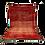 Thumbnail: TIFLET / 308cm x 199cm