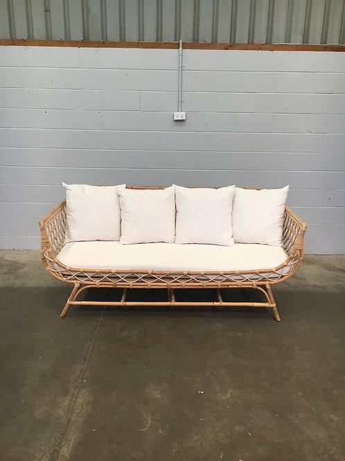 Silang Sofa